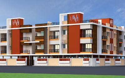 mm-oasis-in-gerugambakkam-elevation-photo-hby