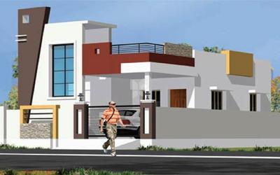 sais-axis-homes-in-beeramguda-elevation-photo-1e7h