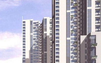 jaypee-greens-kensington-heights-in-sector-133-1ofy