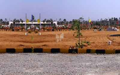 bhrigu-silicon-city-phase-i-in-velimela-elevation-photo-1tpk