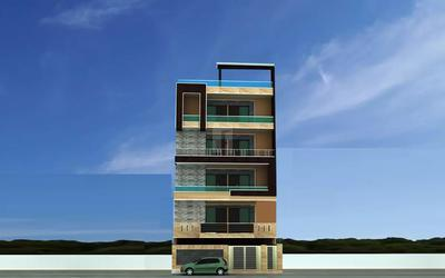 west-line-heights-in-dwarka-elevation-photo-1nou