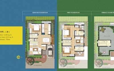 aurum-four-seasons-villas-in-yelahanka-8nl