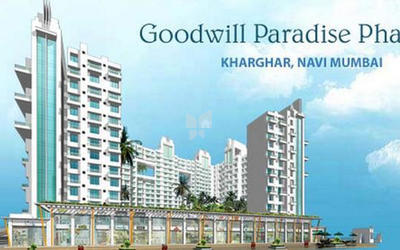 goodwill-paradise-phase-ii-in-sector-15-kharghar-1rv0