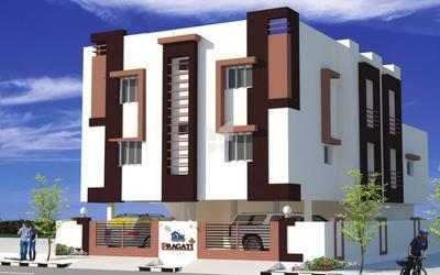 my-proptree-my-pragati-in-tambaram-east-elevation-photo-lcs