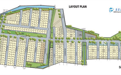 avani-senart-city-in-sarjapur-7mn