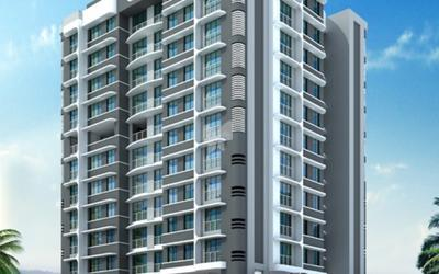 sheth-enclave-in-ghatkopar-west-elevation-photo-hna