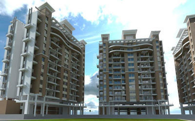 dynamic-realty-grandeur-in-undri-elevation-photo-16sf