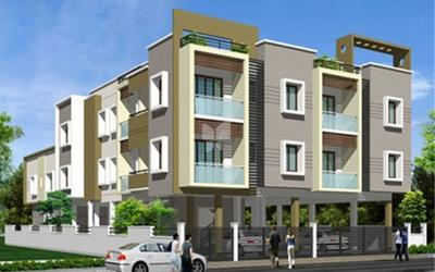 tirupatiyar-shanmuga-nagar-phase-ii-in-poonamallee-elevation-photo-ogp