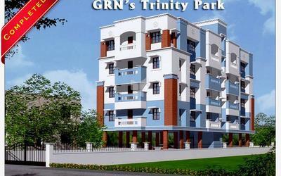 grn-trinity-park-in-t-nagar-elevation-photo-crg