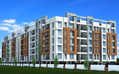 vaishnovi-tnrs-in-lb-nagar-elevation-photo-jvc