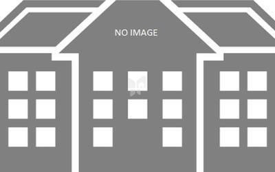 jmr-dwaraka-appartments-in-avadi-elevation-photo-cob