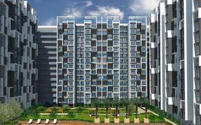 marvel-sonnet-in-chandan-nagar-elevation-photo-fss