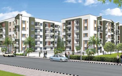 nishanth-prime-in-whitefield-6e0