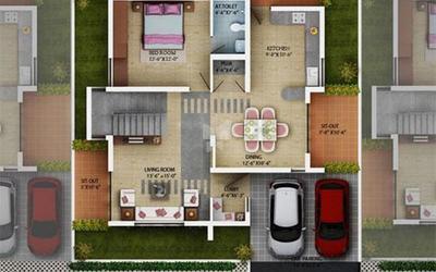 hyde-park-in-chikka-hagade-location-map-xnf