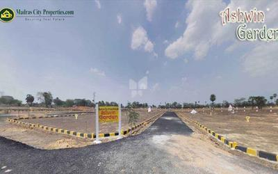 ashwin-garden-in-kanchipuram-elevation-photo-1l4k