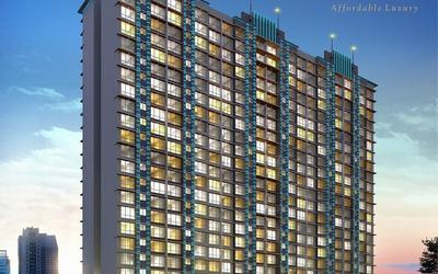 dharti-pressidio-in-malad-west-elevation-photo-1iaz
