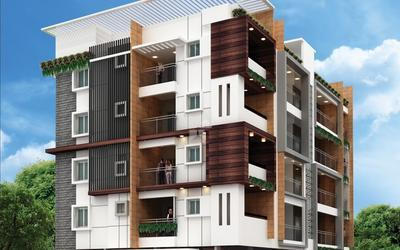 abhee-brindavan-in-hsr-layout-sector-2-elevation-photo-k5h