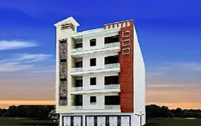 aggarwal-builder-floor-in-govindpuri-elevation-photo-1i51