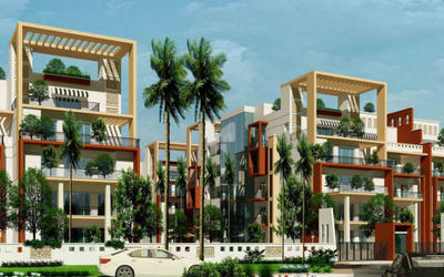 fortuna-center-park-in-sahakara-nagar-elevation-photo-i1v