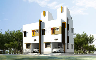 sdb-vignesh-enclave-in-selaiyur-elevation-photo-1zwl