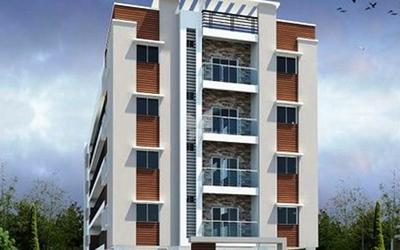 rr-smart-homes-in-jp-nagar-7th-phase-elevation-photo-um4