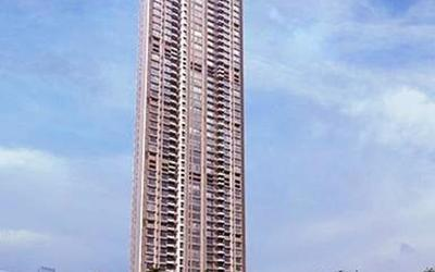 runwal-nirvana-in-parel-east-elevation-photo-s1l