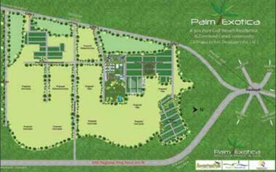 palm-exotica-greenlands-phase-1-in-shankarpalli-location-map-1fyd