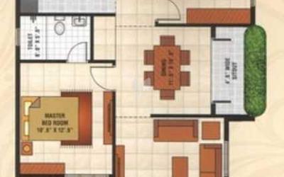 nishitas-palazzo-in-green-glen-layout-1csh