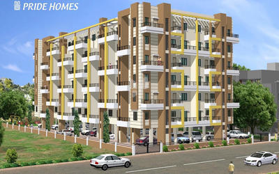 pride-homes-in-aundh-gaon-elevation-photo-16jr