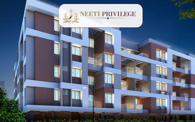 neeti-privilege-in-hinjawadi-elevation-photo-1xgh
