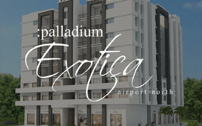 shreyas-palladium-exotica-phase-iii-in-dhanori-elevation-photo-1vwt