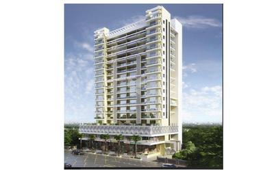 darvesh-royale-in-bandra-west-elevation-photo-e3j