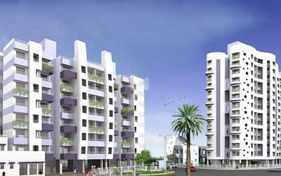 mehta-amrut-palms-in-kalyan-west-elevation-photo-zny.