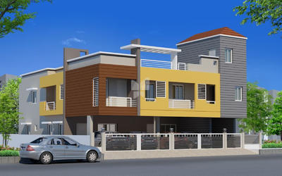 venkat-sankaran-enclave-in-adambakkam-elevation-photo-1nj4