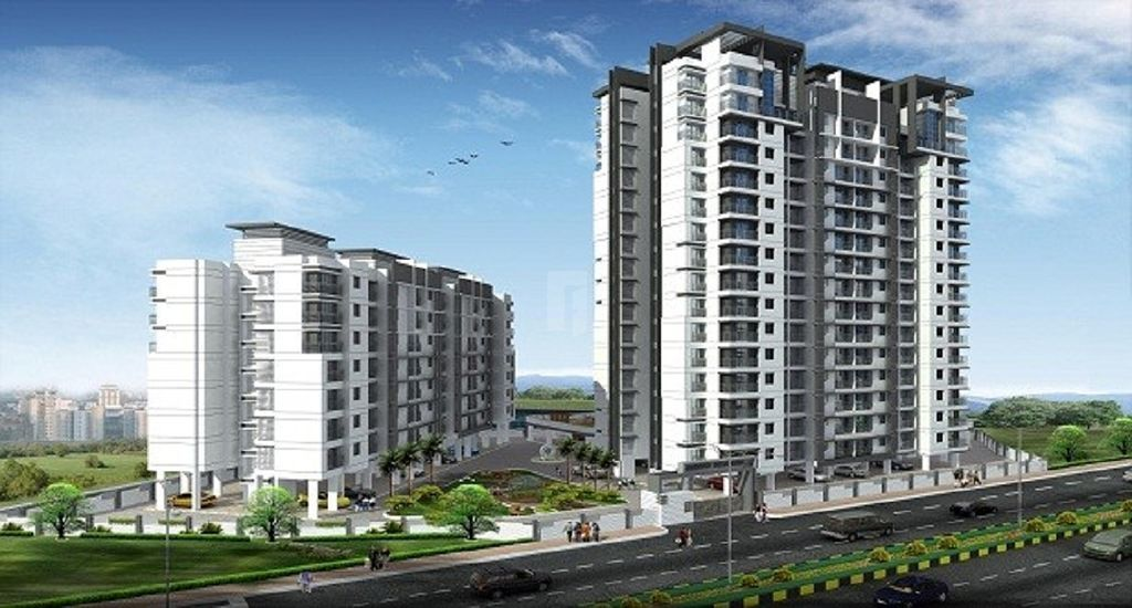 Meenar Ammar Meadows Phase 2 - Project Images