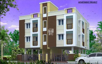sbp-developers-puzhal-in-177-1581578277509