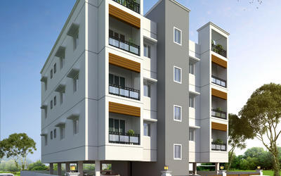 sbp-developers-puzhal-in-177-1605677884049