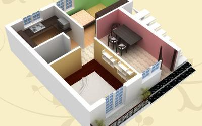 amudham-homes-phase-ii-in-thiruvallur-3fl