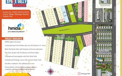 space-valley-canaan-in-bibi-nagar-master-plan-1tl2