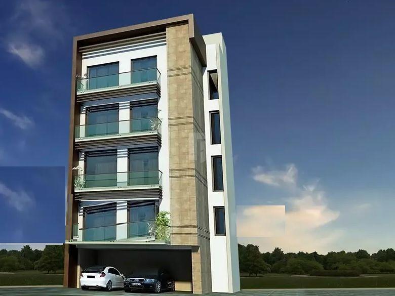 Sidhi Vinayak Homes 6 - Project Images