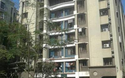 jangid-estate-in-mira-bhayandar-elevation-photo-cou