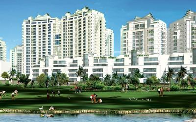 supertech-czar-villas-in-omicron-i-elevation-photo-1jd4