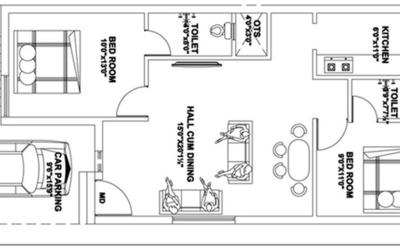 egb-heritage-nest-in-sriperumbudur-layout-ro