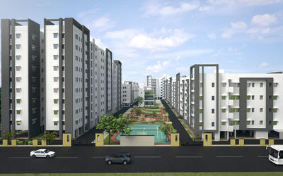 adroit-district-s-in-thalambur-elevation-photo-iha
