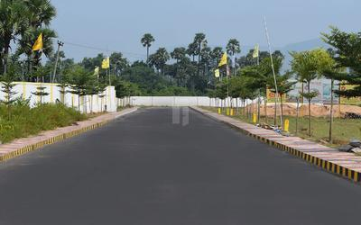 perams-aditya-grand-elite-phase-ii-in-thagarapuvalasa-elevation-photo-20sm