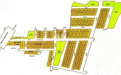 asset-serenade-in-kumbalgodu-master-plan-1beu