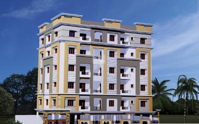 shree-manjunatha-enclave-in-vignana-nagar-1r9p