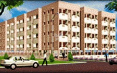 sam-surya-apartments-in-r-s-puram-elevation-photo-qh5
