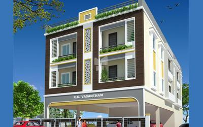 r-k-vasantham-in-perambur-elevation-photo-qje