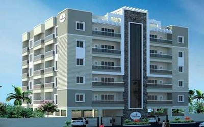 neo-heights-pheonix-in-hosur-9jo
